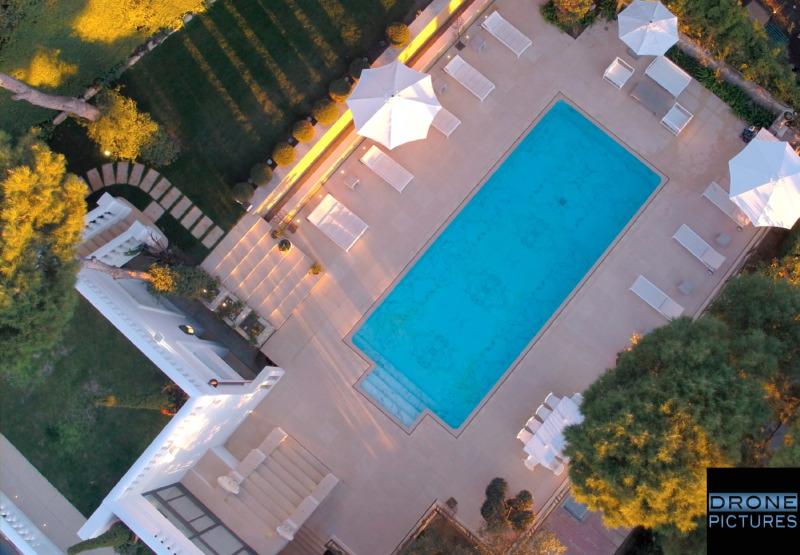 002-Villas Saint-Jean-Cap-Ferrat-topshot-piscine copie