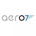 AERO7