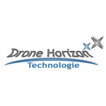 DRONE HORIZON