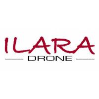 ILARA Drone