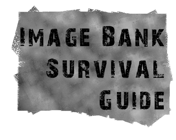 Image-Bank-Survival-Guide-UK-ST-1-600