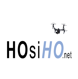 HOsiHO Drone Network
