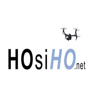 HOsiHO Drone Network