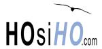 Logo HOsiHO.com seul UK -72 dpi