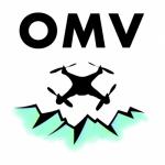 Logo OMV