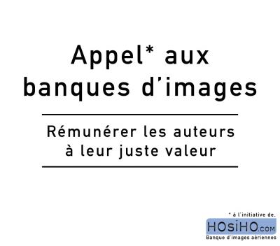 Appel Bank - Fair Value - FR